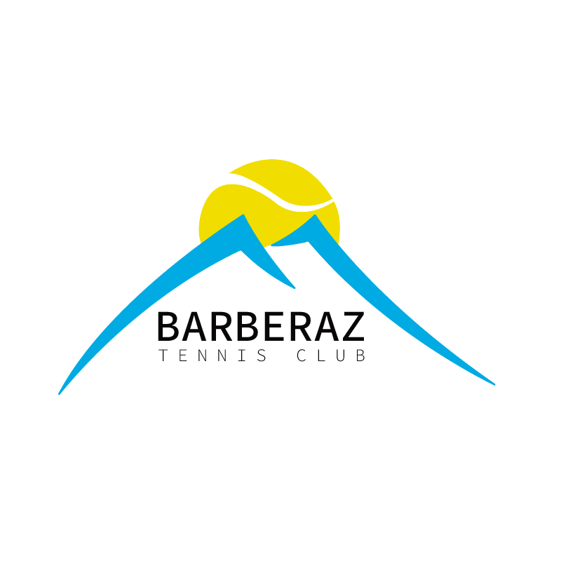 Tennis Club Barberaz